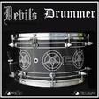 Profilový obrázek Devilsdrummer