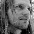 Profilový obrázek ondrej