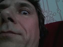 Profilový obrázek dracomalfoy