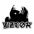 Profilový obrázek Vizcxr