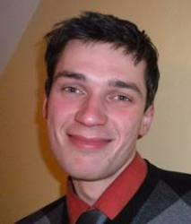 Profilový obrázek Milanek896