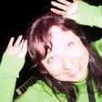 Profilový obrázek Adagar