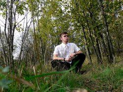 Profilový obrázek Adam(Blaky)