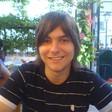 Profilový obrázek AdamekS