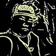 Profilový obrázek adamm
