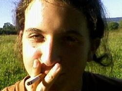 Profilový obrázek adammmm
