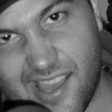 Profilový obrázek Adam Nedbálek