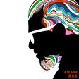 Profilový obrázek Adam Rek