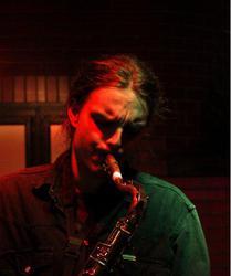 Profilový obrázek Adam Rovný