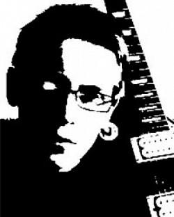 Profilový obrázek AdamSP90cz