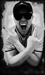 Profilový obrázek Adam Urban