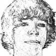 Profilový obrázek Adam Zábranský