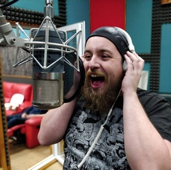 Profilový obrázek Adam Zrcek
