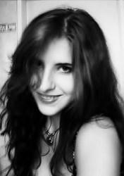 Profilový obrázek Nixxx