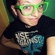 Profilový obrázek Adina
