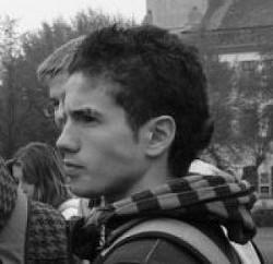 Profilový obrázek addam