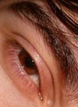 Profilový obrázek AdDy