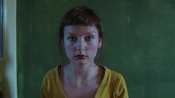 Profilový obrázek Adéla la