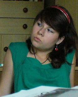 Profilový obrázek Adeelka