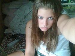 Profilový obrázek Adel13