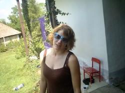 Profilový obrázek Adelajde