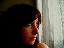 Profilový obrázek Adéla Kovářová