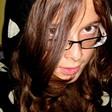 Profilový obrázek Adéla z Rohatce:)