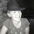 Profilový obrázek Adelheid