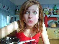 Profilový obrázek Adeliii
