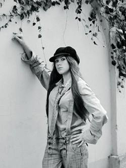 Profilový obrázek Adella