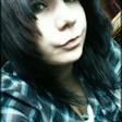 Profilový obrázek Adell.R