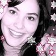 Profilový obrázek Adiik