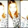 Profilový obrázek Adikuus_