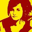 Profilový obrázek Adina Szturc