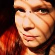 Profilový obrázek Adellaine