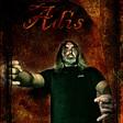 Profilový obrázek Adis