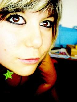 Profilový obrázek _Adis3Q_