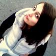 Profilový obrázek [^^AD>is other^^]