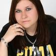 Profilový obrázek Adka295
