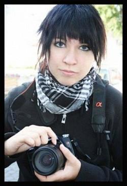 Profilový obrázek Adka944