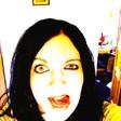 Profilový obrázek Adleite