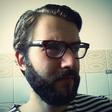 Profilový obrázek Adam of TFOG