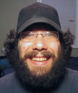 Profilový obrázek ADMIN MIRO
