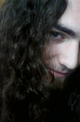 Profilový obrázek Ad-mi-Rall