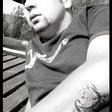 Profilový obrázek ado99