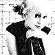 Profilový obrázek AdrianaŠmídlová