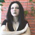 Profilový obrázek Adri Himmelová