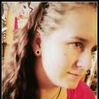 Profilový obrázek aduik