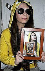 Profilový obrázek A.d.u.n.a.