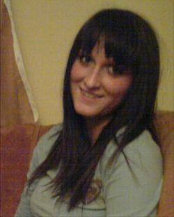 Profilový obrázek Aduni